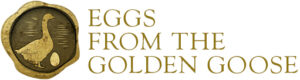 Eggs from the Golden Goose